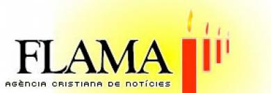 Agència de notícies Flama.info